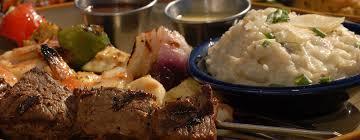 cuisine outdoor waterfront outdoor seafood restaurant in bradenton