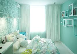 seafoam green bedroom home interior ekterior ideas