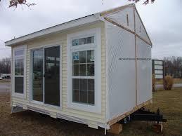 static caravan floor plan vibrant inspiration mobile home addition ideas lovely decoration