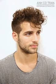 mens short haircuts for curly hair 547 best male curly hair images on pinterest hair inspo long