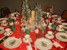 christmas tea party a christmas tea women s fellowship at church savoring the sweet