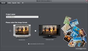 sensme slideshow apk magix slideshow maker