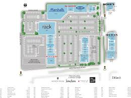 Northpark Mall Dallas Map by Houston Tx Centre At Post Oak Retail Space For Lease