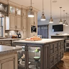 custom kitchen cabinets near me custom cabinets by tuscan kitchens baths ships in 6 8 weeks