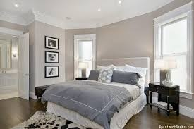 2017 Paint Trends 2017 Home Design Colors U0026 Trends U2013 Home Improvement Article