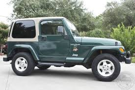 2003 jeep wrangler transmission 2004 khaki metallic 83k 5 speed manual transmission