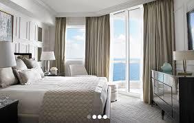 2 bedroom suite in miami miami resort suites 2 bedroom oceanfront hotel suite acqualina