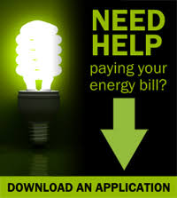 light bill assistance programs liheap programs fresno economic opportunities commission