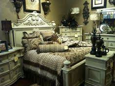Expensive Bedroom Furniture by Http Www Bebarang Com Touch Of Elegant Italian Leather Furniture