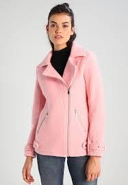 light pink blazer womens sale of spring and autumn goods even odd light jacket light pink 50