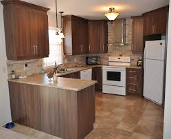 Melamine Kitchen Cabinets Polyester Kitchen Cabinets Best 25 Painted Gray Cabinets Ideas