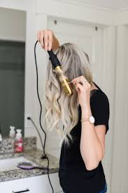 best 25 wand hairstyles ideas on pinterest curling wand