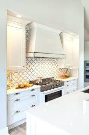 subway tile backsplash ideas for the kitchen white backsplash tile ideas tile trend 5 and white kitchen