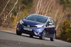 nissan finance uk register scrappage schemes 2017 offers explained and rated autocar