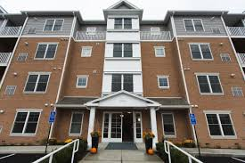 2 bedroom apartments in bridgeport ct 276 brooks st 2 for rent apartment unit 2 at 197 sheridan street bridgeport ct 06610 apartment unit 3 at 3336 fairfield avenue bridgeport ct 06605