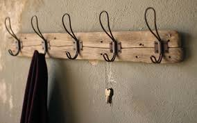 coat rack monster spirit halloween how to decorate your home like cuba travel leisure