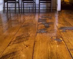 Wide Plank Distressed Hardwood Flooring Pine Flooring And Distressed Wood Flooring From Carlisle Wide
