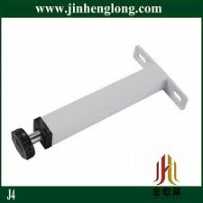 Metal Bed Frame Support Adjustable Metal Bed Legs View Adjustable Metal Bed Legs