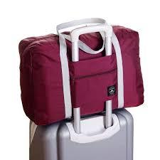travel organizer images Carry on travel organizer jpg