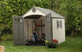 Garden Building Ideas Garden Shed Ideas Original Jpg
