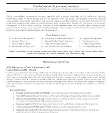 resume homemaker exles sles exle returning work