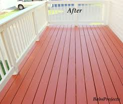 genial tips to restore an or weared deck tips to restore an or