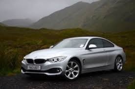 bmw 420d bmw 4 series coupe 420d se automatic greencarguide co uk