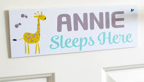 Giraffe Nursery Decor Giraffe Decorations For Your Home Home Living