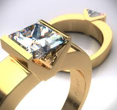 make gold rings images Beautiful gold ring making jewellry 39 s website jpg