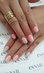 plain nails designs gallery nail art designs