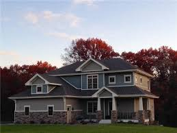 House With Inlaw Suite For Sale Brenizer Realors Homes For Sale In Wisconsin