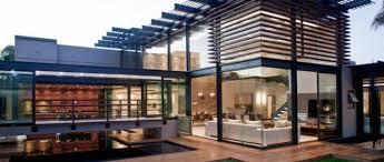 top 30 most amazing unique beautiful u0026 exotic architectural