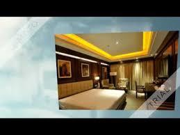 interior design for 2bhk flat in mumbai youtube
