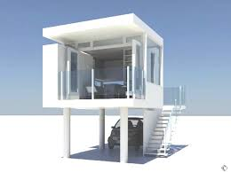 concrete house plans for small homes corglife