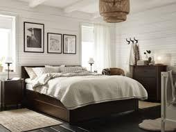 ikea master bedroom ikea master bedroom viewzzee info viewzzee info