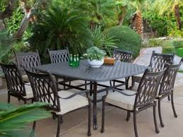 Wrought Iron Outdoor Patio Furniture by Patio 20 Outdoor Patio Wicker Furniture New All Weather Resin