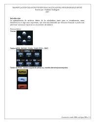 307057054 autodesk robot structural analysis training manual pdf