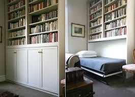 Twin Wall Bed Side Tilt Murphy Beds Are Great Options For Awkward Spaces Low