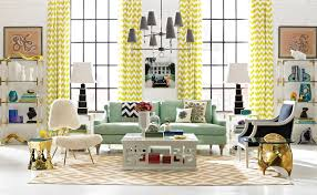 6 best online furniture stores in usa decoration channel