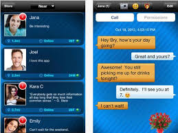 chat apps for android 15 of the best social apps of 2012