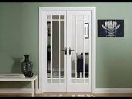 frosted glass internal doors interior glass doors decorative stained glass interior doors