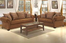 Leather Living Room Furniture Traditional Sofas Living Room Furniture Gen4congress Com