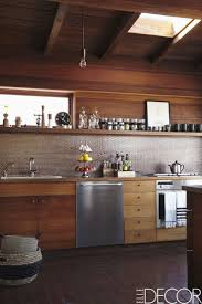 82 best backsplash s splashback images on pinterest backsplash 15 kitchen backsplash ideas to inspire your next remodel penny tilekitchen