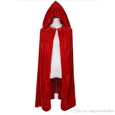 Death Costumes Halloween 2017 100cm Halloween Costumes Kids Cape Death Grim Reaper Capes
