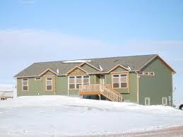big mountain homes modular home building new home construction