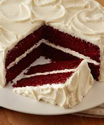 hershey u0027s red velvet cake recipe my honeys place