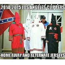 Clippers Memes - image 746396 donald sterling racism controversy know your meme