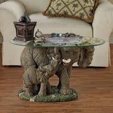 elephant living room horses themed living room furniture british colonial safari inspired