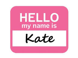 doodle name kate 13 best kate images on graffiti name necklace and omega