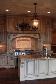 Old World Style Kitchen Cabinets Stunning Old World Style Kitchens Elegant Old World Style